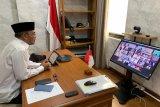 Pemerintah Indonesia siapkan Rp2,36 triliun untuk afirmasi pendidikan keagamaan