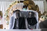 Asa geliat sambut fase normal baru di Jakarta