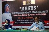Kantor Imigrasi Surakarta bersiap hadapi nomal baru