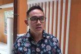 Swab test ulang, 20 pegawai Puskesmas Banyu Urip Surabaya negatif COVID-19