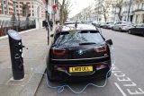 Pemilik kendaraan yang beralih ke listrik akan diberi bonus