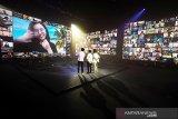 Thailand gelar festival musik rock secara daring menggunakan Zoom