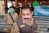 DPC PDIP Surakarta tolak mundurnya Achmad Purnomo
