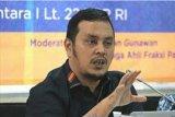 Anggota Komisi I DPR soroti rencana Kemhan beli pesawat Eurofighter