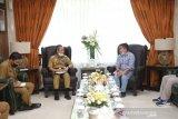 Pemkot respons penganggaran Pilkada Makassar di tengah pandemi