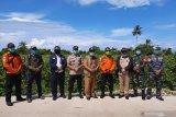 Pos Unit Satgas SAR akan dibangun di Pulau Laut