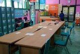 Perpustakaan Kota Yogyakarta akan kembali membuka layanan langsung