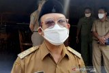Seorang pasien positif COVID-19 di Banyumas meninggal