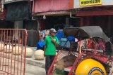 Pemkot Yogyakarta: Malioboro ditutup jika pengunjung abaikan protokol kesehatan