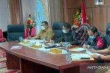 Sumbar segera promosikan wisata bebas COVID-19, kata gubernur