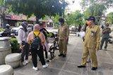 Pemkot Yogyakarta: Warga tidak pakai masker-berkerumun di Malioboro dikenai sanksi