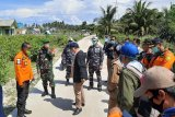Basarnas akan bangun Pos Unit Siaga SAR di Pulau Laut Natuna