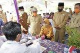Pemkab Sumbawa Barat tambah jumlah bantuan atasi dampak sosial ekonomi