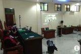 Jaksa KPK tuntut 10 tahun penjara untuk Bupati Lampung Utara