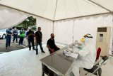 Pertamina MOR VII wajibkan tes cepat COVID-19 bagi pekerja