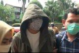 Dakwaan terhadap selebritas Dwi Sasono siap dibacakan JPU
