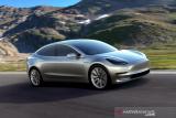 China produksi baterai mobil listrik yang tahan hingga 16 tahun