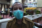 Pada pandemi COVID-19, angka kelahiran di Mataram naik 12 persen