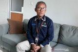 174.089 penduduk Surakarta terdata sensus penduduk secara daring