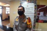 Polda Sumbar tangkap tiga orang terkait dugaan pencemaran nama baik Mulyadi