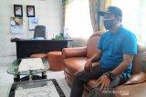Tujuh dari sembilan kelurahan di Payakumbuh Timur telah selesaikan data penerima bantuan JPS
