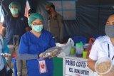 Pengelola Taman Nasional Bunaken beli produk masyarakat sekitar dorong ekonomi