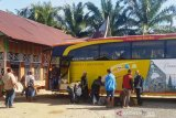 Tak penuhi protokol Covid-19, PT MSL  pulangkan puluhan pekerja asal Medan