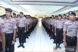Kompolnas: Aplikasi SIGAP terobosan brilian SPN Polda Metro Jaya