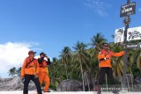 Status medsos  viral tentang nelayan Anambas hilang, Tim SAR pastikan mereka  selamat