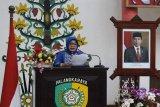 COVID-19 buat keluarga sering berkumpul, kata Legislator Palangka Raya