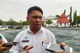 Disdik Papua ingatkan sekolah negeri dilarang pungut biaya pendaftaran siswa baru