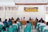 Pemkab Kepulauan Sangihe matangkan pelaksanaan normal baru