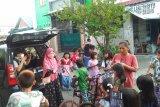 Rumah ibadah di Kota Makassar diwajibkan patuhi protokol kesehatan