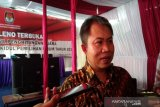 Anggaran Pilkada KPU Gunung Kidul baru terserap Rp900 juta