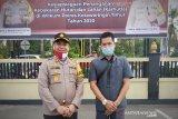 Legislator Kotim dorong antisipasi dini bencana karhutla