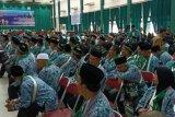 Kemenag Bandarlampung siapkan surat pelunasan Bipih bagi Calhaj