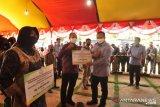 Menteri Edhy Prabowo ingin investor berdayakan petambak di Parigi Moutong