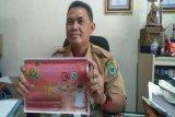 Berlakukan PSBB, Pemkab Kapuas fasilitasi warga belanja daring