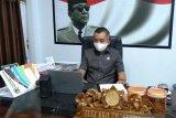 DPRD Seruyan prioritaskan raperda penyertaan modal ke Bank Kalteng