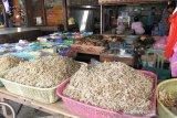 Wali Kota: Stok kebutuhan pokok di Palangka Raya selama Ramadhan aman