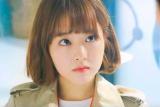 Sistem YouTube menganggap vlog Park Bo-young sebagai video anak