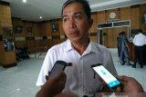 Dua terpapar virus corona, 48 orang petugas Pemadam Kebakaran OKU terpaksa jalani isolasi