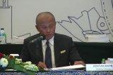 PT Bukit Asam bagikan dividen Rp3,65 triliun ke pemegang saham, ini terbesar dalam sejarah perseroan