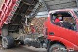 Pemprov Sulawesi Utara dorong penguatan ekonomi melalui komoditi unggulan