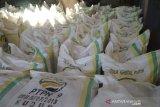 APTRI usulkan kenaikan HPP gula petani menjadi Rp14.000