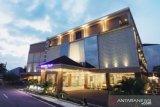 65 hotel dan restoran di Provinsi Babel kembali beroperasi