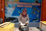 West Sumatra's fish shipments in declined since COVID-19: FQIA