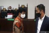 Lapas Padang nyatakan tak ada perlakuan istimewa untuk Muzni Zakaria