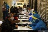 Yogyakarta akan melakukan pemeriksaan COVID-19 pada tenaga kesehatan