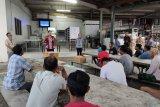 KBRI Port Moresby fasilitasi WNI terkait repatriasi mandiri